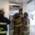 ¿Les asusta quedarse encerrados en un ascensor?