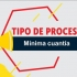 PROCESO DE MÍNIMA CUANTÍA UAECOB-MC-004-2021