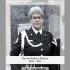 Teniente Myriam Malpica Malpica