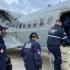 Integrantes del equipo USAR Col-1 brindará apoyo en Haití
