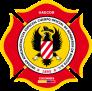 UNIDAD ADMINISTRATIVA ESPECIAL CUERPO OFICIAL BOMBEROS DE BOGOTÁ