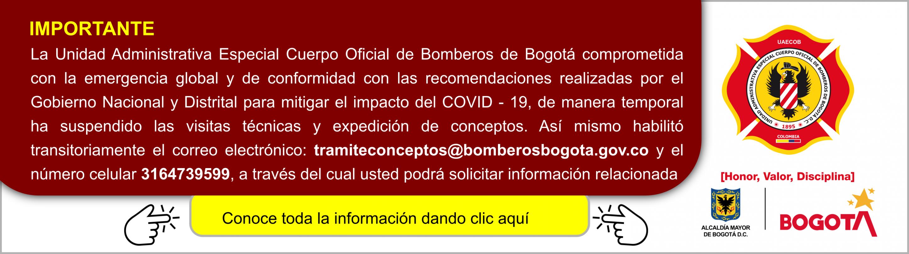 RECEPCIÓN TEMPORAL DE DOCUMENTOS A TRAVÉS DE CORREO ELECTRÓNICO