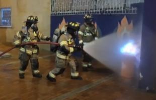 ¿Cómo podemos prevenir emergencias con materiales peligrosos?