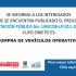 LICITACIÓN PÚBLICA No. UAECOB-LP-011-2019
