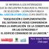 LICITACIÓN PÚBLICA No. UAECOB-LP-009-2018