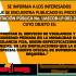 LICITACIÓN PÚBLICA No. UAECOB-LP-001-2020